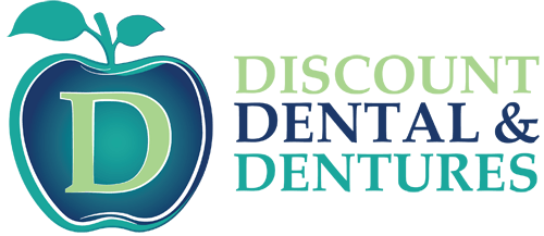 Dentures Perth & Joondalup